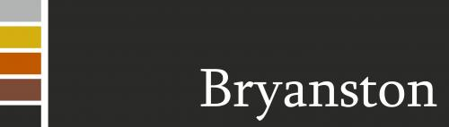 Bryanston Resources