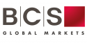 BCS Global Markets